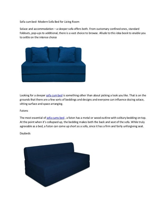 Awesome Sofa Cum Bed Modern Sofa Bed For Living Room Beatyapartments Chair Design Images Beatyapartmentscom