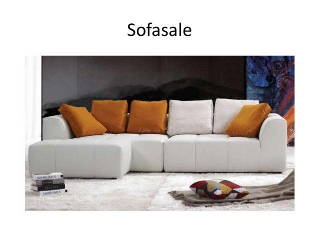 Groovy Sofasale Furniture In Hong Kong Pdpeps Interior Chair Design Pdpepsorg