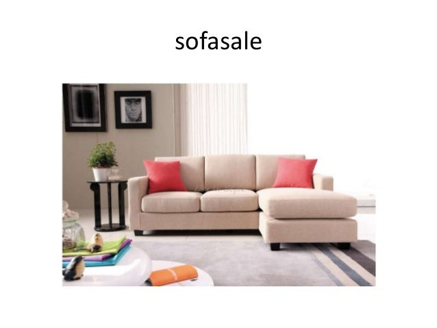 Fantastic Sofasale Furniture In Hong Kong Pdpeps Interior Chair Design Pdpepsorg