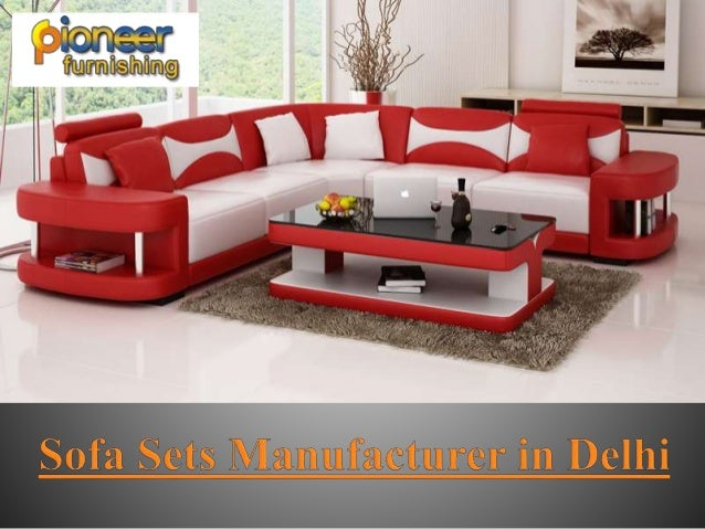 Magnificent Sofa Sets Manufacturer In Delhi Caraccident5 Cool Chair Designs And Ideas Caraccident5Info