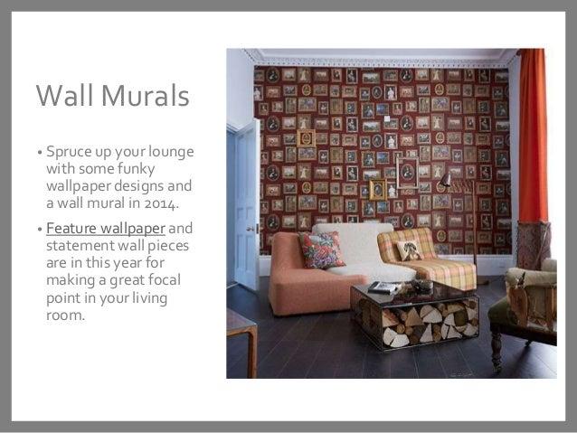 Living Room Ideas For 2014