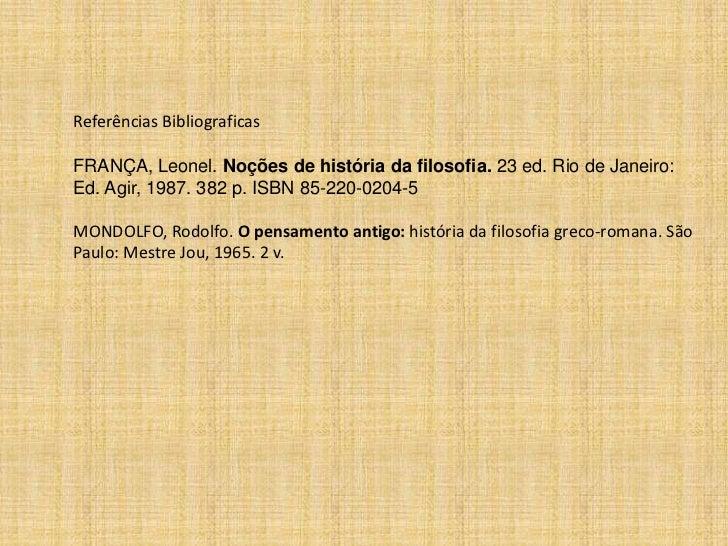 Rodolfo Mondolfo Socrates Pdf Download ronaldinho prepago mientra reggae roxana