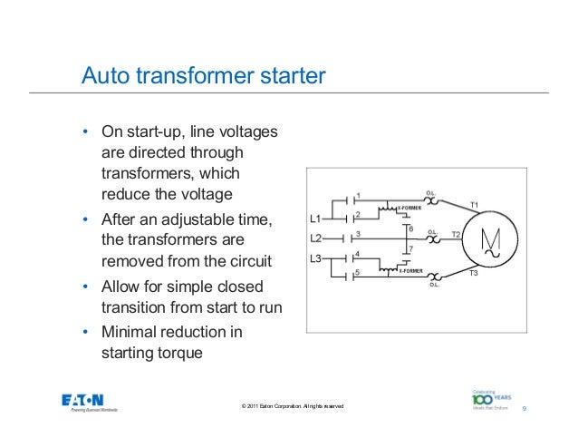advantages of soft start motor control 8 638?cb=1385114788 advantages of soft start motor control eaton soft starter wiring diagram at eliteediting.co