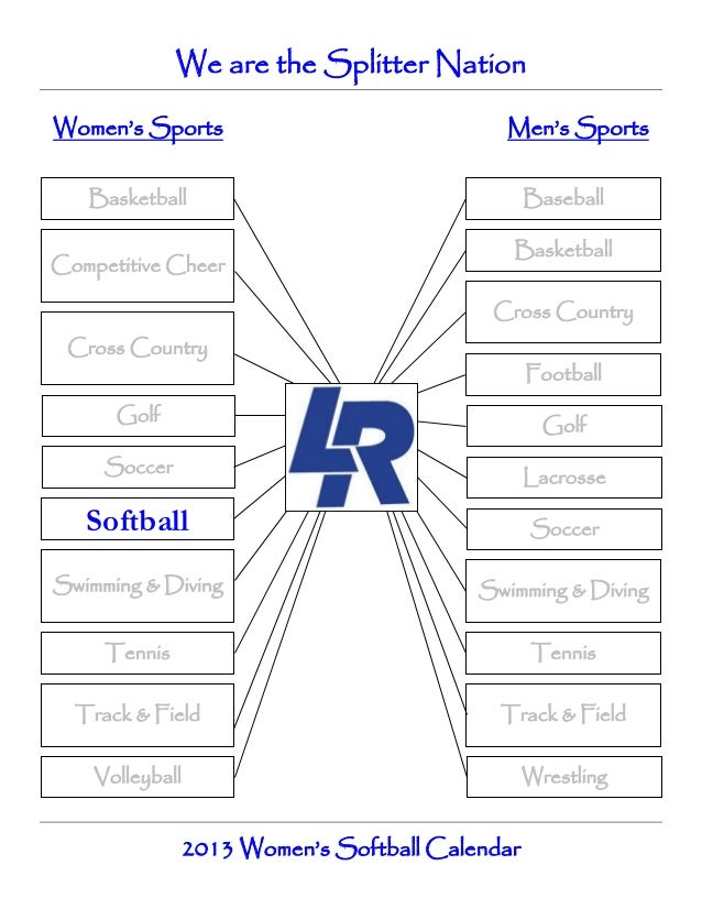 We are the Splitter NationWomen's Sports                               Men's Sports   Basketball                          ...