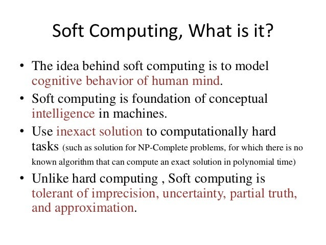 """computer vs paper tasks Comparing paper and computer testing: 7 key research to give a deeper look at the issues behind this """"mode effect,"""" education week examined seven key research."""