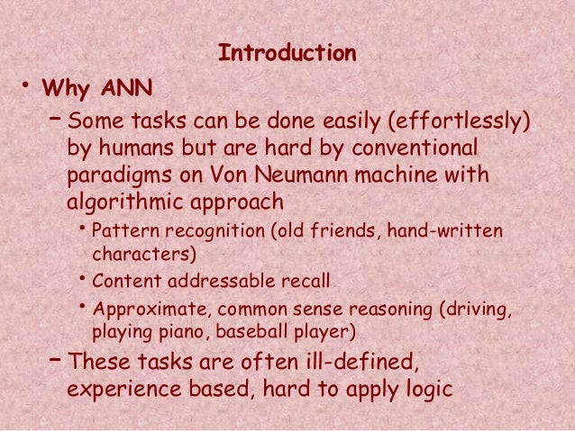 the few steps in the complex process of neuron communication in humans The main steps inherent to all communication  some of the functions of nonverbal communication in humans are to complement and illustrate, to reinforce and.