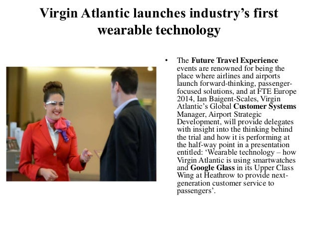 virgin atlantic product analysis In this marketing audit, three aspects of virgin atlantic will be analyzed customer value, product positioning and product vulnerability english: virgin atlantic airways airbus a340-600 ( virgin atlantic.