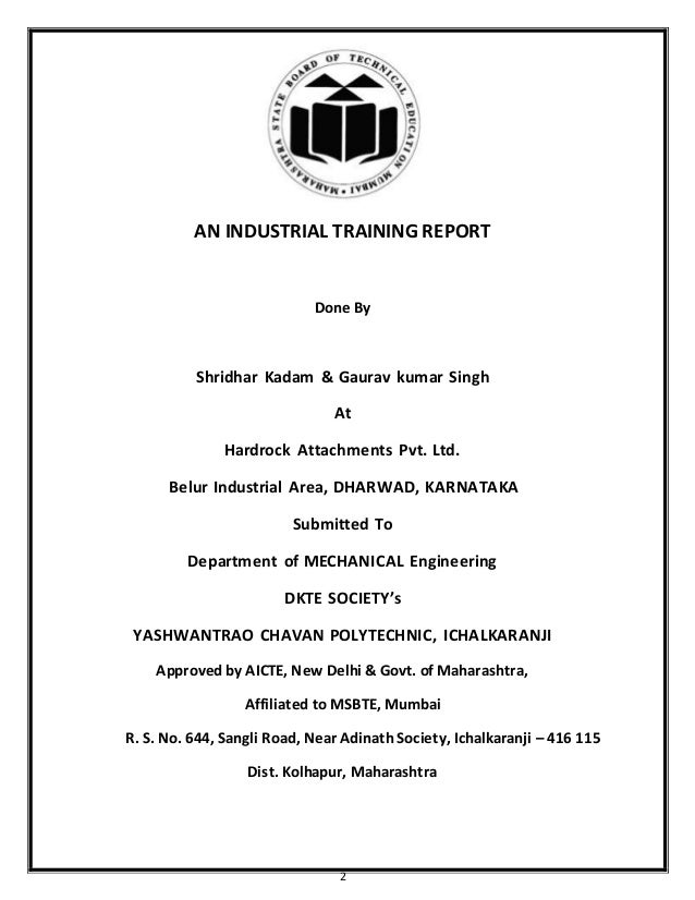 Industrial training certificate format for mca gallery industrial training certificate format for mca choice image industrial training certificate format for mca images industrial yadclub Images