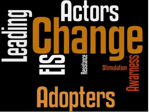 SOFTDREAMWARERendez votre conduite de changement            « ludique »