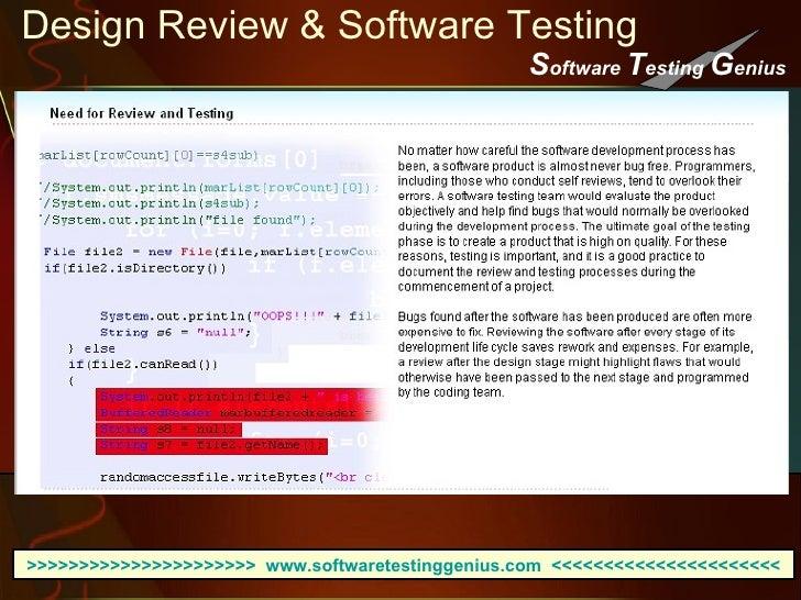 VHDL Primer,