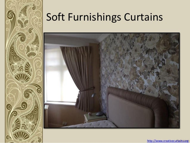 Soft furnishings in hertfordshire creative curtains