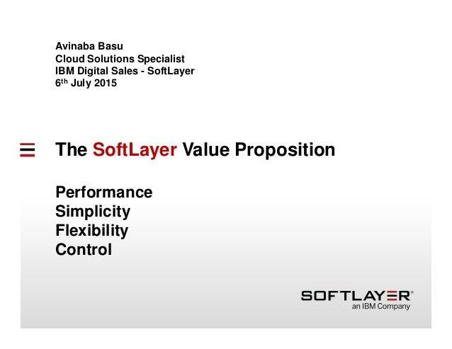 softlayer value proposition v1 04