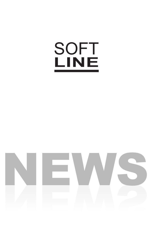 BCI Softline Seating Catalog (2012) Slide 1