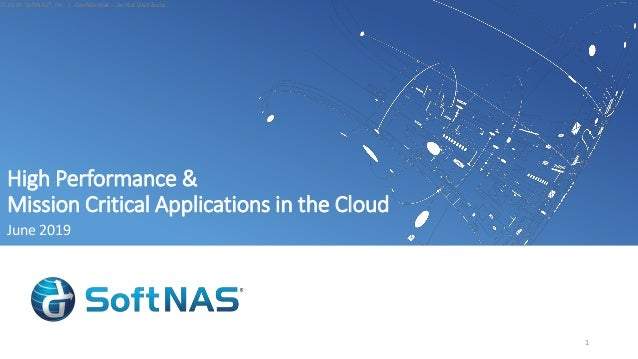 How to Guarantee High Performance for Application Data in