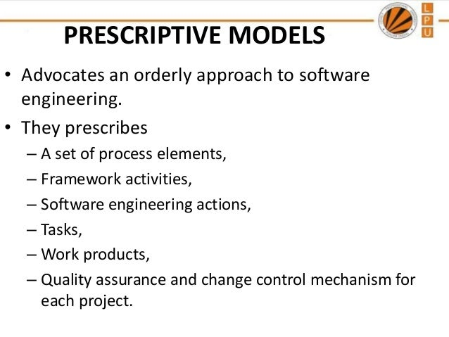 Software engineering fall ppt download.