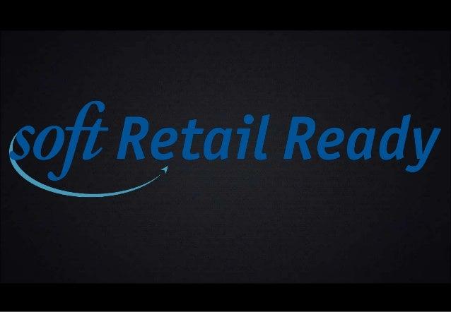 e-CRM Big Data Digital CA 2012 = 36M€ ~400 pers Spécialistes Des centaines de millions de clients Des centaines de milliar...