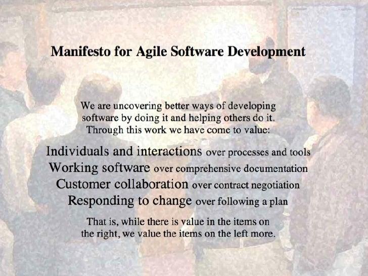 Software Craftsmanship: En pratique Slide 14