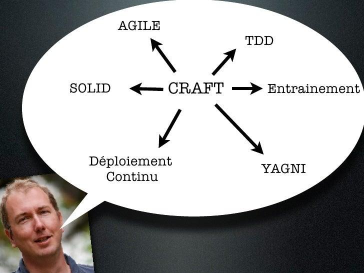 http://lostechies.com/derickbailey/2009/02/11/solid-development-principles-in-motivational-pictures/  Une opération à coeu...