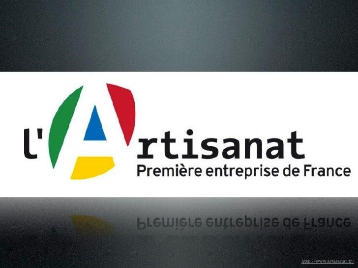 http://www.artisanat.fr/