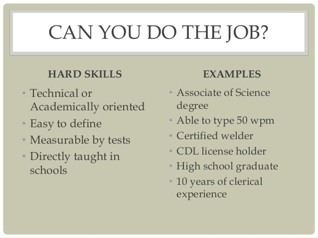 hard skills examples for resume akba greenw co