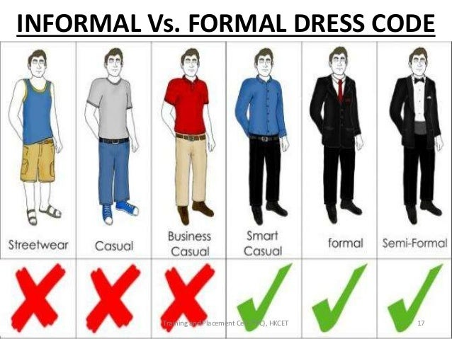 book of formal dress code for interview women in germany