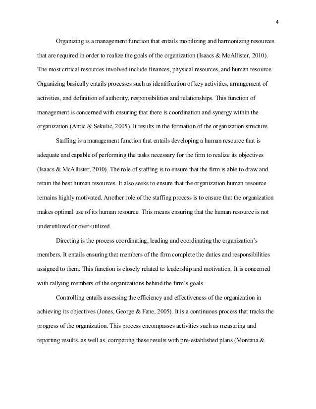 five paragraph essay prompts