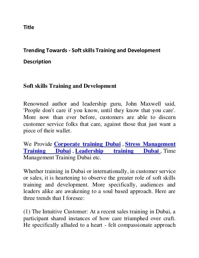 soft-skills-training-and-development-1-638.jpg?cb=1396275844