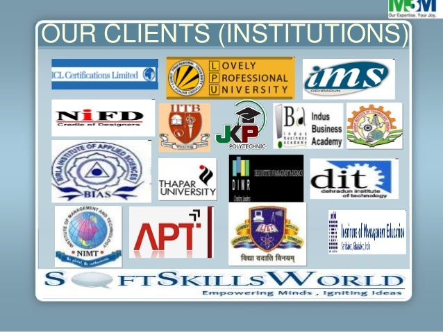 Finacle Banking Software User Manual - offerslinoa