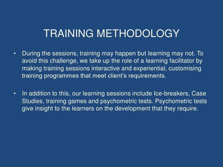 soft skills world corporate presentation ppt