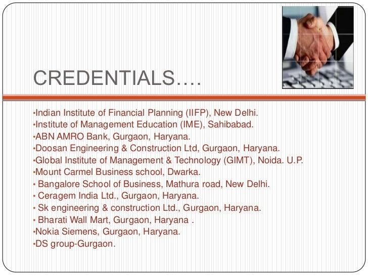 Soft Skills World E Brochure