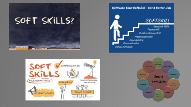 Soft Skills for IT Professionals   LOPSA 20181002 Slide 2