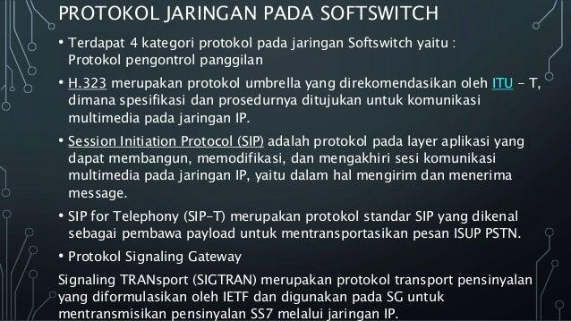Softswitch diagram voip cara kerja diagram voip 13 ccuart Choice Image