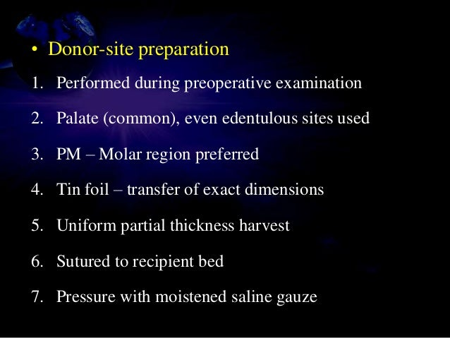 Gingival grafting to establish a stable peri-implant soft tissue environment in the edentulous mandible