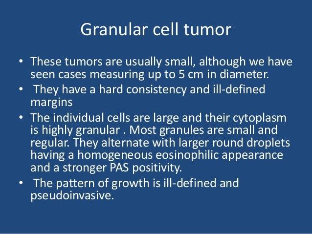Alveolar soft part sarcoma • Site- thigh and leg, oral cavity and pharynx mediastinum ,stomach, retroperitoneum, orbit, bl...