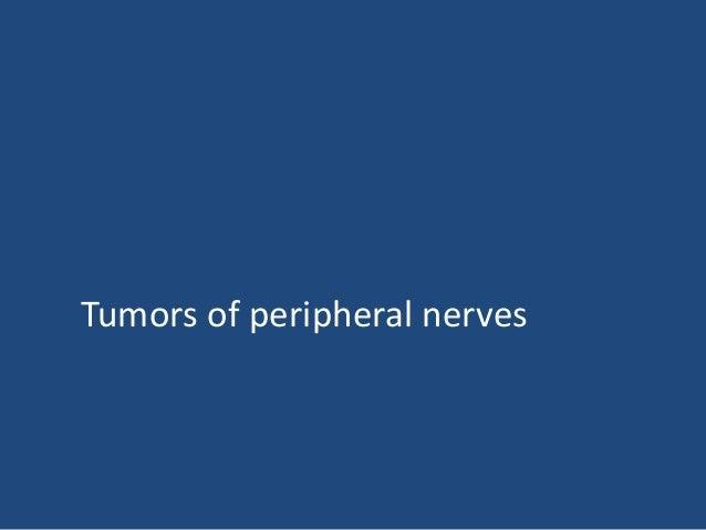 Neuroma The large majority of neuromas follow trauma – hence their designation as traumatic neuromas. Amputation neuroma, ...