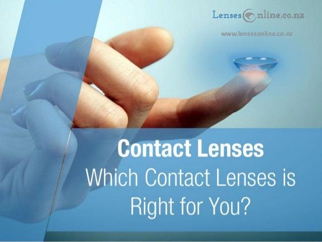 www.lensesonline.co.nz