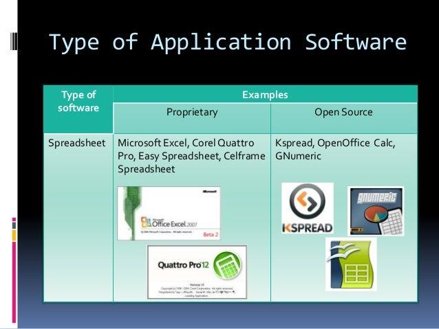 software 100707014922