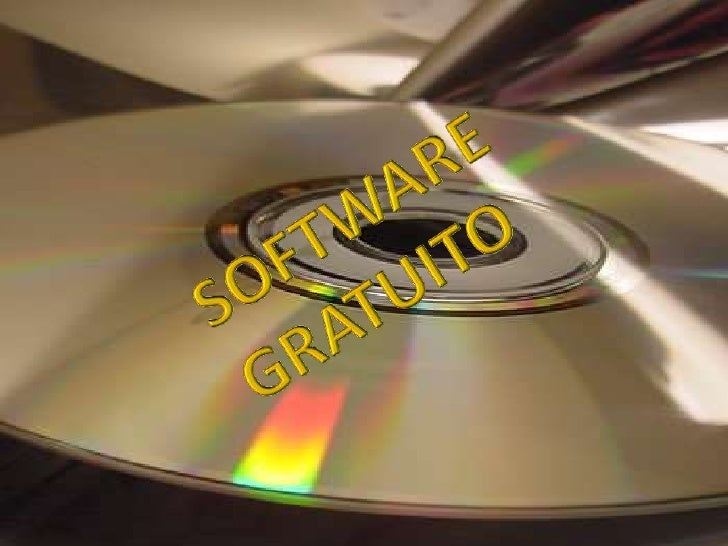 SOFTWAREGRATUITO<br />