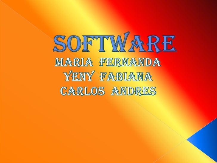  Aplicación Programación Sistemas operativos