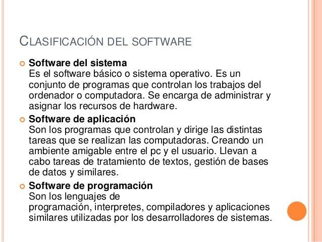 Diferencia Entre Software Libre Y Software Propietario