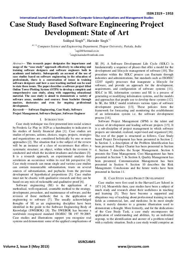 Computer Science Homework Help Kent Essay Form