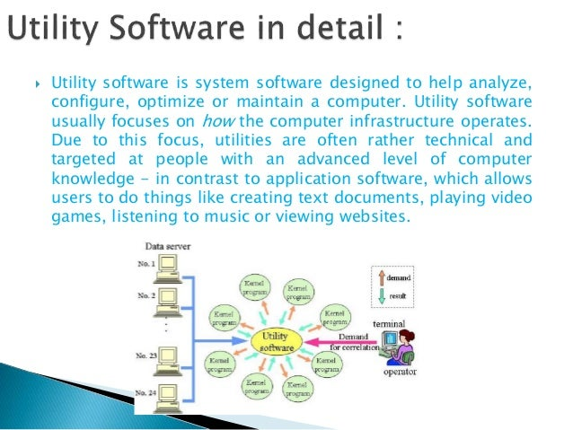utility programs Software - Free Download utility programs - Top 4 Download