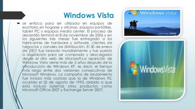 WINDOWS 7  Windows 7 es la versión más reciente de Microsoft Windows, línea de sistemas operativos producida por Microsof...