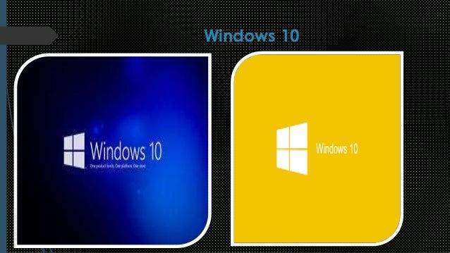 Software 1995-hasta la actualidad