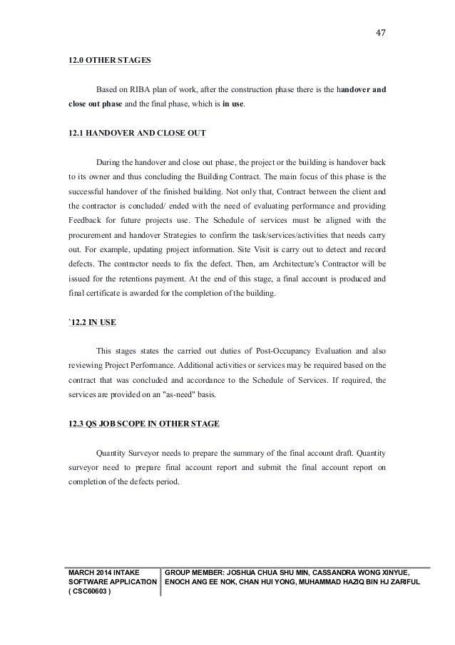 Basic principles of interpersonal communication essays