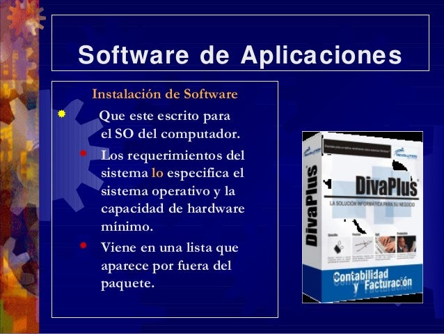 software de aplicacion essay Use duplicheckercom  whether it's an essay,  if you ever need to do a quick plagiarism check or are looking for free plagiarism software online, duplichecker.