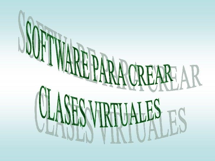 Cómo crear programas Java con GUI   utilizando GCJ, GLADE y GTK• Ads by Google• WebRenderer - Java SDK  Java HTML and Mult...