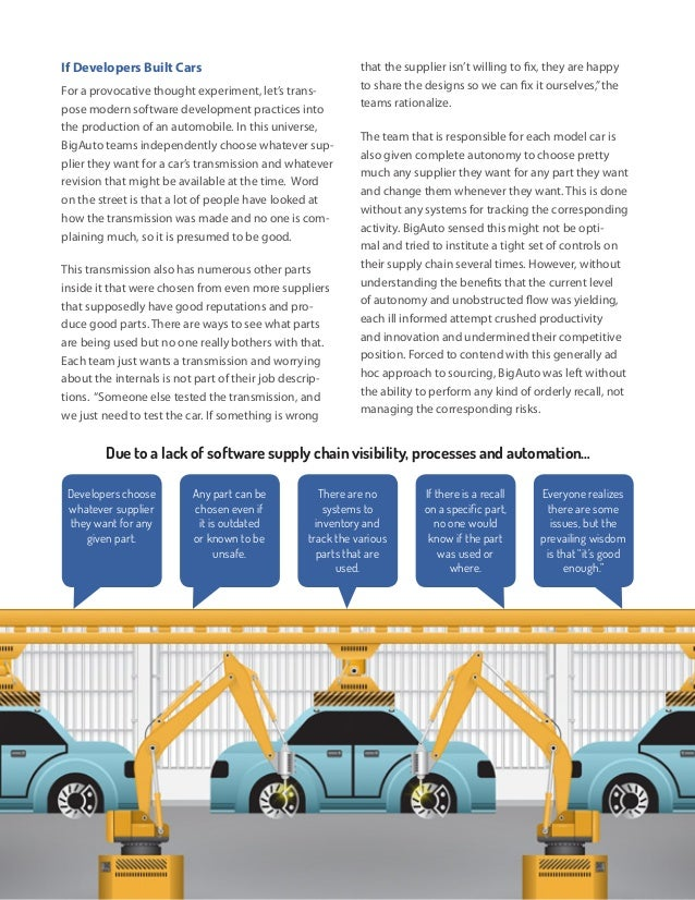 toyota lean and agile supply chain essay Many enterprises have pursued the lean thinking paradigm to improve the efficiency of their business processes more recently, the agile manufacturing paradigm has been highlighted as an alternative to, and possibly an improvement on, leanness in pursuing such arguments in isolation, the power of each paradigm may be lost, which is basically that agile.
