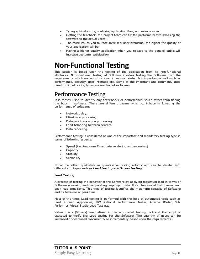 Manual Testing Help eBook Free Download Inside