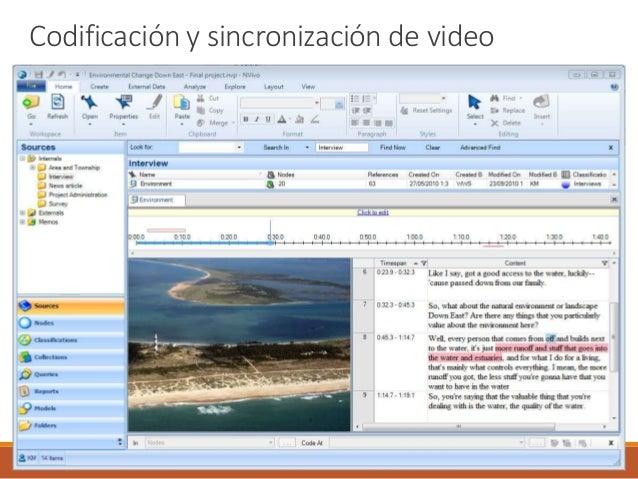 Xilisoft Audio Converter Pro 6 Codigo De Activacion